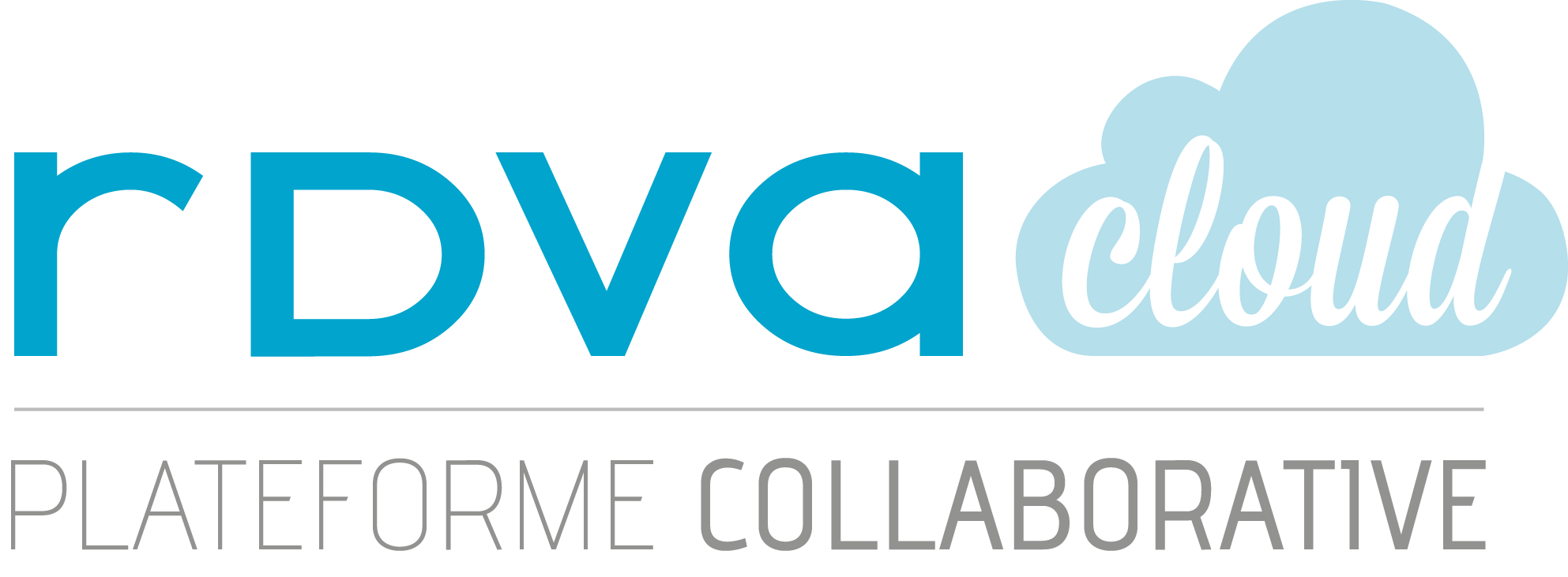 logo-rdva-cloud