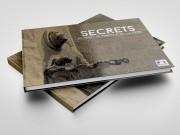secrets de roissy